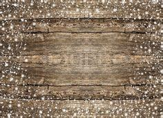 Personalized Wedding Aisle Runner – Personalized From This Day Forward Aisle Runner