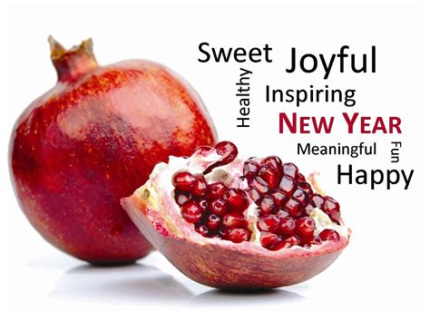 celebrate rosh hashanah jewish new year sms wishes