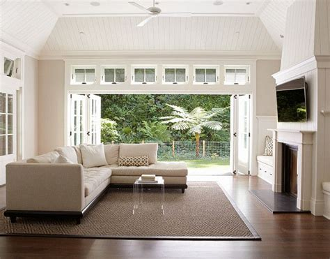 couches for small doorways 1000 ideas about folding doors on pinterest express bi