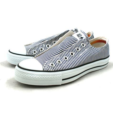 Converse Slip On Tali Abu Abu converse slip on mens shoes womens converse all