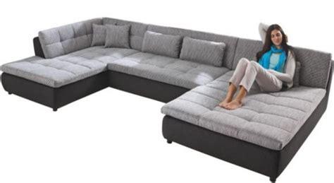 esszimmer xxlutz sofa from xxlutz popular new classics german modern
