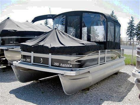 pontoon boat dealers palm beach pontoons 200 aurora 2016 new boat for sale in