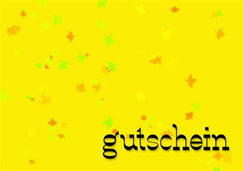 search results for vorlagen gutscheine calendar 2015
