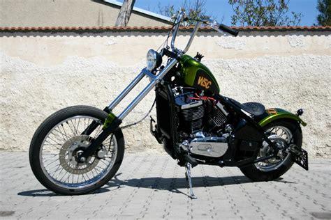 Bmw Motorrad H Ndler O by Eleven Motorrad Fotos Motorrad Bilder