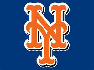 new york mets colors new york mets new york mets sports logos