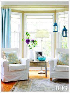how to decorate bay windows bay window decor on bay windows bay window