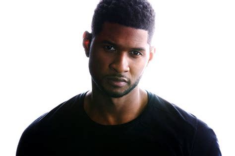 usher r chart juice usher atop r b hip hop songs and albums