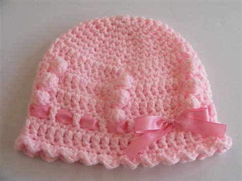 videos de como hacer gorros en crochet urdiendo tramas knitting or crochet both tejer con