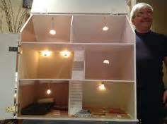 doll houses with electricity 1000 images about electric house project on pinterest