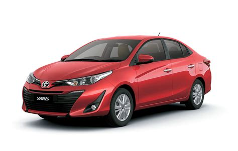 toyota official website india toyota official site 2019 2020 new car release and reviews