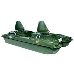 Man pond boat bassfishin com forums