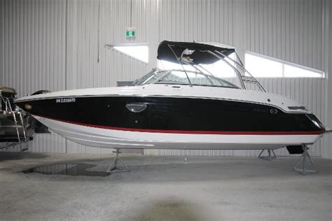cobalt boats ontario canada cobalt boats for sale in ontario boats
