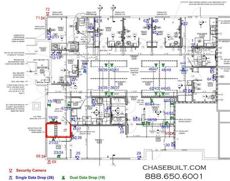 ooma setup diagram router for fios phone diagram elsavadorla