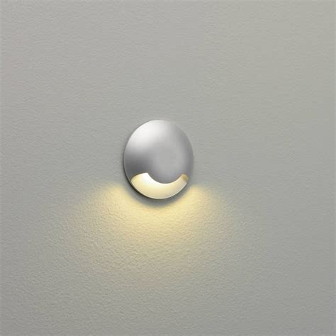 beam 0937 exterior wall light by astro at