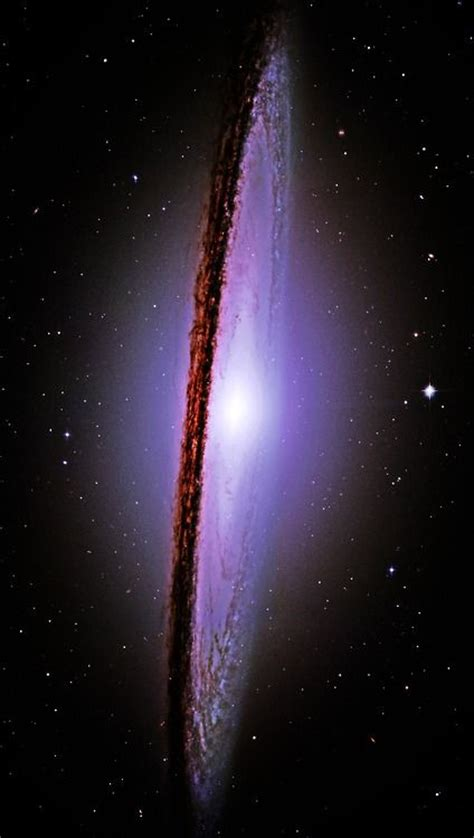 sombrero galaxy nasa 523 best images about the moon planets and space on