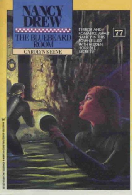 libro bluebeard the autobiography of the bluebeard room by carolyn keene nook book ebook