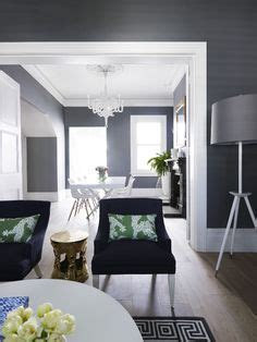 Learn Interior Decorating Online Free by 1000 Images About Paint Colors On Pinterest Exterior