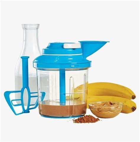 Tupperware The Spin Master 14 best what s for breakfast images on