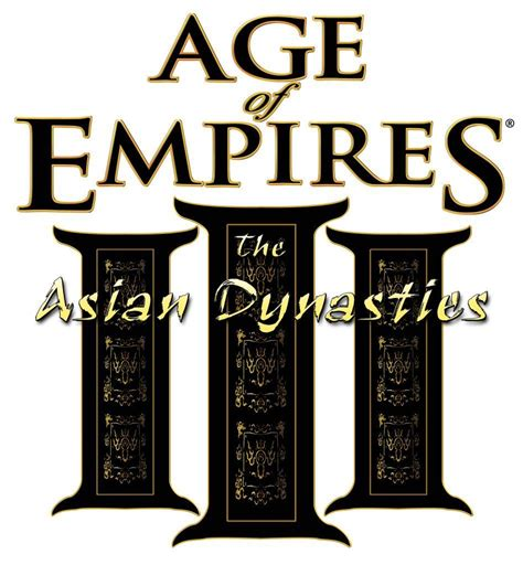 age of empire mobile age of empires 3 mobile strategy mobile