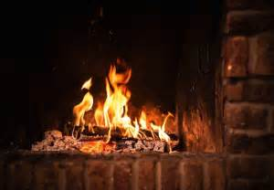 how to start a in a fireplace the right way bob vila