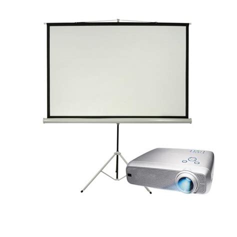 Beach Decor For Home by Projector With Screen Jamaica Wedding Dj
