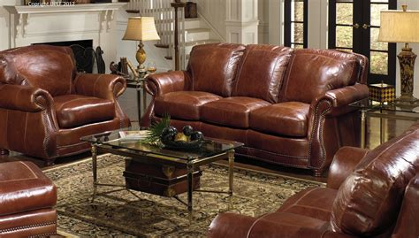 usa upholstery usa leather sofa usa leather furniture best selection