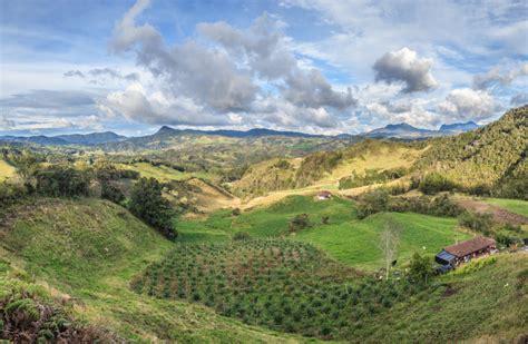 despensa agricola de colombia el oriente antioque 241 o despensa agr 237 cola de la regi 243 n