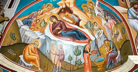 origen del 25 de diciembre como navidad iglesia origen del 25 de diciembre como navidad iglesia