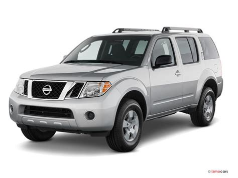 photos and videos 2010 nissan pathfinder suv history in pictures kelley blue book 2010 nissan pathfinder prices reviews and pictures u s news world report