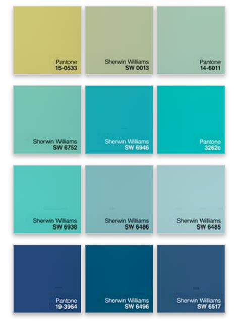 sherwin williams pantone colors custom lighting from a selection of fun colors