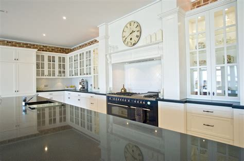 kitchen cabinets castle hill kitchens by emanuel in castle hill sydney nsw kitchen