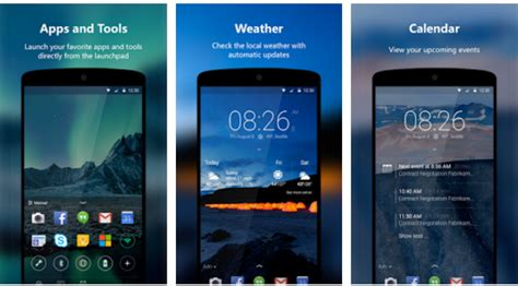 project my screen android apk world the best android apps in 2016 get the best from your smartphone