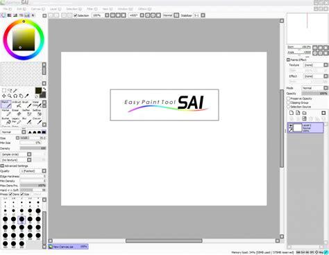 paint tool sai lite скачать редактор painttool sai бесплатно на русском для