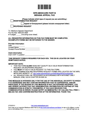 Indiana Appellate Search Fillable Indiana Appeals Cover Sheet Indiana Appeals Cover Sheet Fax Email