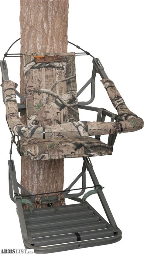 classic tree stands photos armslist for sale summit viper classic infinity