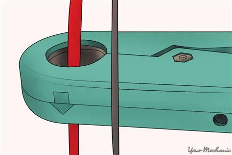 yamaha bws wiring diagram wiring diagram