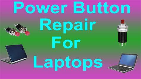 Power Switch Notebook Inforce Keinko laptop power button repair gateway ms2285 by timscomputerfix net