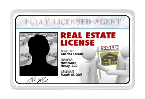 Real Estate License Background Check Real Estate License Archives Tenant File