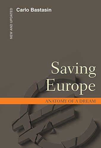 libro after europe which european union europe after the euro crisis strutture e processi politici panorama auto