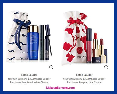 Lord And Taylor Gift Card Balance - estee lauder lord and taylor gift with purchase gift ftempo
