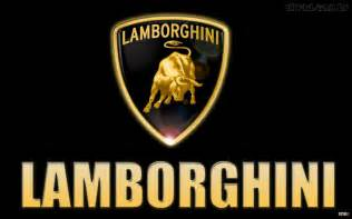 Pictures Of Lamborghini Logo Lamborghini Logo 2013 Geneva Motor Show