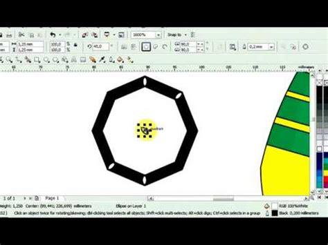 membuat watermark unik animasi bergerak membuat logo unik dan menarik youtube