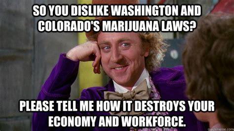 Marijuana Memes - funny anti marijuana ads memes