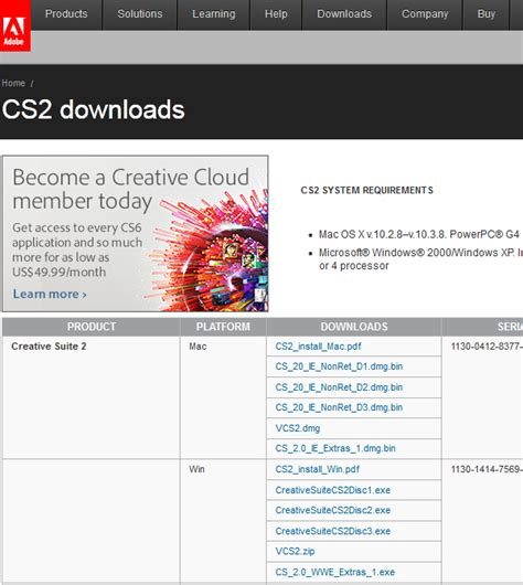adobe photoshop cs2 installer free download full version free download adobe illustrator cs2 full version kede