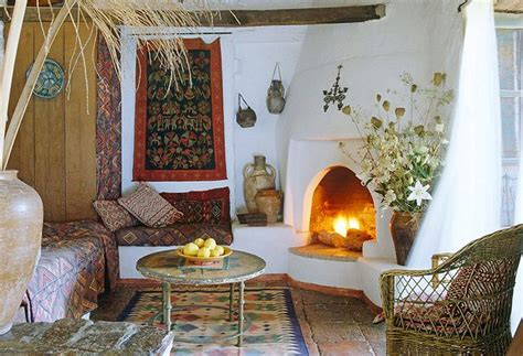 Morrocan Home Decor Moroccan Decor