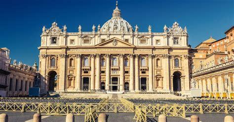 cupola di san pietro biglietti ingresso prioritario alla basilica e cupola di san pietro