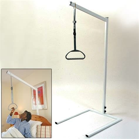 bed pole hoist bed supports and hoists complete