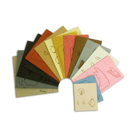 Paper Craft Studio - studio ghibli mini paper craft kit howl s moving castle 32