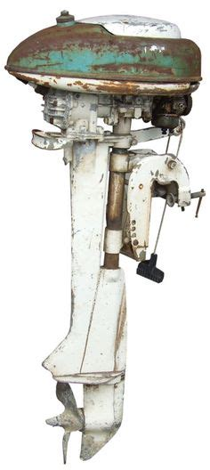 old yamaha boat motor 1000 images about antique outboard motors on pinterest