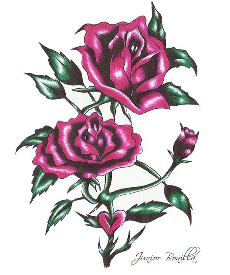 imagenes chidas rosas imagenes de rosas chidas para dibujar imagui